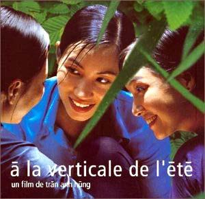 A_verticale_ete_Y225096