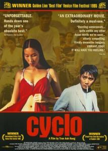 Cyclo II