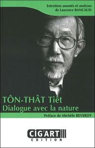 Dialogue avec la Nature