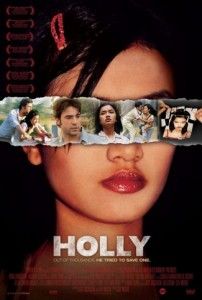 HollyMoviePoster