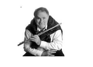 Pierre-Yves Artaud