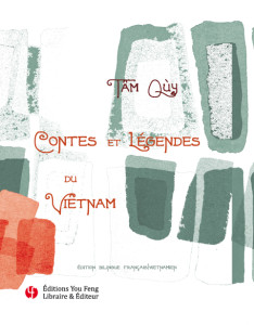 Tam Quy - Contes du Vietnam