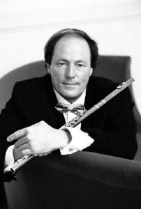 Michel Raynié