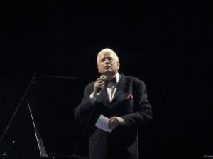 Andre Peyregne